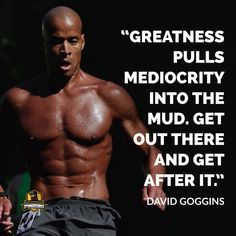 75 Brutally Honest David Goggins Quotes To Develop Mental Toughness, Master Your Mind and Defy the Odds Mental Toughness Training, David Goggins, Honest Quotes, Mentally Strong, Warrior Quotes, Brutally Honest, Psychology Quotes, Mental Strength, Health And Fitness Tips