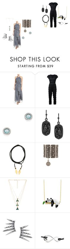 """""""real women have curves"""" by emmamegan-5678 ❤ liked on Polyvore featuring Tommy Bahama, Rachel Comey, Monica Vinader, Kendra Scott, Vanessa Mooney, Natalie B, Frasier Sterling, Nach and Montblanc"""