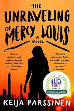 The Unraveling of Mercy Louis: A Novel by Keija Parssinen https://www.amazon.com/dp/0062319108/ref=cm_sw_r_pi_dp_x_ivfKybDGD09N9