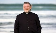 meaning in movies: Calvary