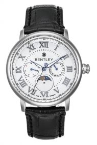 Collections   BENTLEY OFFICIAL WEBSITE - Luxury Watches, Leather, Writing Instrument, Eyewear, Bicycle, BENTLEY Lifestyle