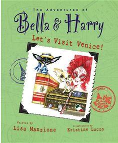 Wonderful travel book series for kids to introduce them to Paris, London, Istanbul, Jerusalem, Edinburgh, Athens and more.