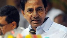 Telangana CM KCR a dictator? Read complete story click here http://www.thehansindia.com/posts/index/2015-03-27/Telangana-CM-KCR-a-dictator-140241