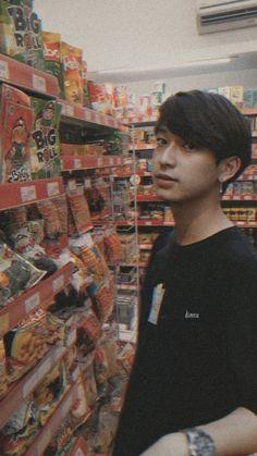 Ideal Boyfriend, Boyfriend Photos, Red Hair Anime Guy, Thailand Flag, Krabi Thailand, Natural Summer Makeup, Cute Boys Images, Cute White Boys, Boy Celebrities