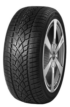 Anvelope 245/45 R19  102 V SP WINTER SPORT 3D  DUNLOP MFS XL