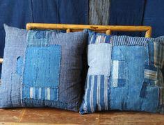 Sally Campbell, Handmade Textiles - News