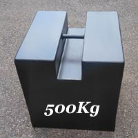 Weight used for Calibration of weighing instrumentation eg: Weight-bridges Facial Tissue, Beauty, Beauty Illustration