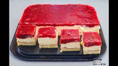Kielbasa, Tiramisu, Party, Grilling, Cheesecake, Dessert Recipes, Food And Drink, Cooking Recipes, Yummy Food