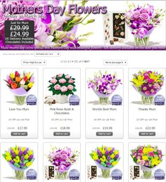 Mothers Day Flowers, Don't Panic, Beautiful Flowers, Content, Gifts, Presents, Favors, Gift