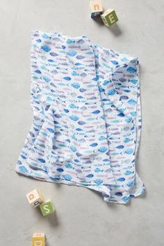 Anthropologie Maritime Swaddle https://www.anthropologie.com/shop/maritime-swaddle?cm_mmc=userselection-_-product-_-share-_-41605940