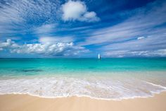 Resources for planning your Caribbean getaway