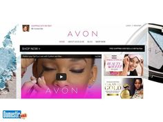 Avon campagin 23 Well it's not just your grandma's Avon anymore. So many quality items, cute boots. neat clothes, beautiful jewelry and yes great makeup. Come take a sneak peek ...