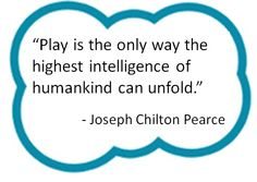 From one of our favorite Child Development Authors. Spark Quotes, Classroom Displays, Child Development, The Only Way, Montessori, Authors, Funny Stuff, Kindergarten, Inspirational Quotes