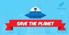 Play Save the Planet now to test your typing potential. It is an easy and fun way to improve your typing skills. Play Online, Online Games, Typing Skills, Save The Planet, Social Platform, Platforms, Victorious, Planets, Improve Yourself