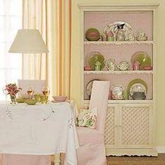 http://decoraciondelacasa.com/wp-content/uploads/2014/09/salas-decoradas-con-plantas-7.jpg