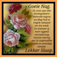 Greetings For The Day, Evening Greetings, Morning Greetings Quotes, Good Night Wishes, Day Wishes, Foto Frame, Good Knight, Christ Quotes, Goeie Nag