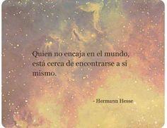 Hermann Karl #Hesse ( 2 de julio de 1877 – Montagnola, 9 de agosto de 1962) fue…