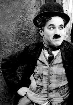 aristippos:goldenageestate:Charlie Chaplin ~ The Kid, 1921Aristippos