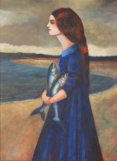 Nicola Slattery