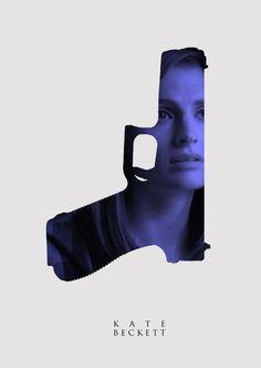 Kate Beckett ~ Castle Castle Abc, Castle Tv Series, Castle Tv Shows, 12th Precinct, Watch Castle, Richard Castle, Castle Beckett, Girl Thinking, Stana Katic