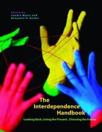 IDEBATE Press: Interdependence Handbook