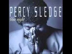 Percy Sledge-I_ve Been Loving You Too Long (To Stop Now).mpg