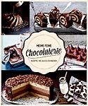 Meine feine Chocolaterie - © Oliver Brachat/Hölker Verlag
