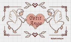 angioletto a punto croce_09