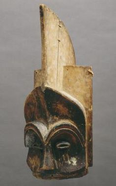 Mask (Mbuto) – Results – Search Objects – eMuseum Seattle Art, Objects, Search, Home Decor, Decoration Home, Room Decor, Searching, Home Interior Design, Home Decoration