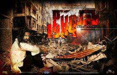 vipKHAN.org Provides Punjabi Mp3 3gp Mp4 Bollywood Videos Download Movies, ringtones, sms shayari and many more exclusive stuff.