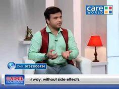 Blood Sugar and Cholesterol With Dr. Nitika Kohli | Ayurveda Expert