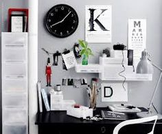 Image result for coola skrivbord