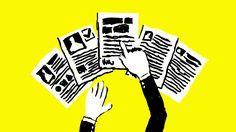 Writing Your Résumé When Your Job Title Doesn't Reflect Your Responsibilities https://hbr.org/2017/05/writing-your-resume-when-your-job-title-doesnt-reflect-your-responsibilities?utm_campaign=crowdfire&utm_content=crowdfire&utm_medium=social&utm_source=pinterest