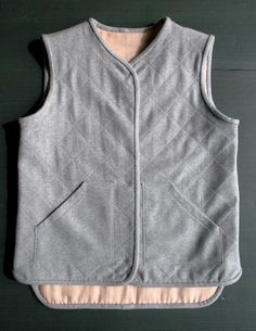 quilted-wool-vest-600-9