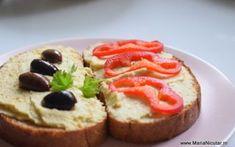 Baked Potato, Smoothie, Sushi, Vegan, Baking, Ethnic Recipes, Food, Bakken, Essen
