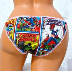 Sorry, that nerd cougars in panties
