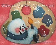A white Christmas in a snow coat is a big boost to holiday magic! The choice of white for Christmas decorations also allows a result of the most chic, without fault of taste possible! Christmas Clock, Blue Christmas Decor, Diy Christmas Garland, Christmas Centerpieces, Christmas Balls, Christmas Fun, Christmas Decorations, Christmas Projects, Christmas Things