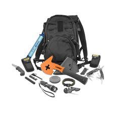 Lansky T.A.S.K. Tactical Apocalypse Survival Kit
