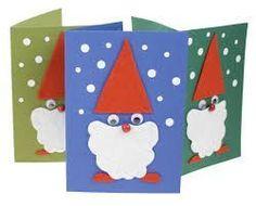 Kuvahaun tulos haulle joulukortti ideoita