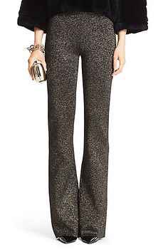 c0d402742d38 Designer Jumpsuits   Rompers for Women by DVF