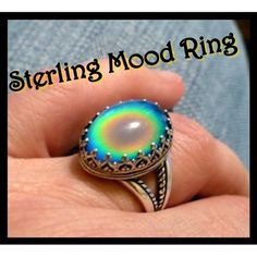 Mood Ring Sterling Silver with Vivid Fast Color Changes GoodMoodGirl,http://www.amazon.com/dp/B002MN6VMO/ref=cm_sw_r_pi_dp_gCPjsb1A2HHJGW1W