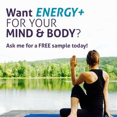 Energy+ for Your Mind & Body Health And Wellness Coach, Wellness Company, Gut Health, Health Fitness, Mental Health, Mindfulness Coach, Healthy Energy Drinks, Body Cells, Natural Solutions