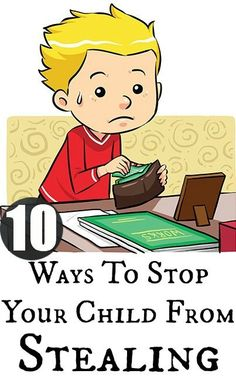 Being a parent, It is really hard to handle the situation when your child is caught stealing. Here is how to stop your child from stealing. Anxiety In Children, Children With Autism, Child Development Psychology, Kids Lying, Kids Stealing, How To Teach Kids, School Psychology, Kids And Parenting, Parenting Advice
