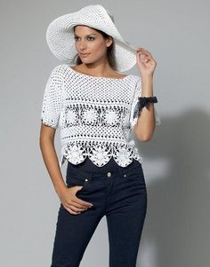 Crochet top PATTERN, exquisite design, sexy crochet top pattern, crochet beach top pattern, description in ENGLISH, PDFfile instant download #Tops  #China #Crochet #Sweater #Knitwear #Knitting #Style #Fashion #Clothing #CrochetFactory #KnitwearManufacturer #SweaterFactory #KnittingFactory #ClothingFactory #KnitwearFactory #SweaterManufacturer #CrochetManufacturer #ClothingManufacturer #KnittingManufacturer #WomenSweater #Cardigan #Pullover #CrochetLace #CrochetClothing #Cro
