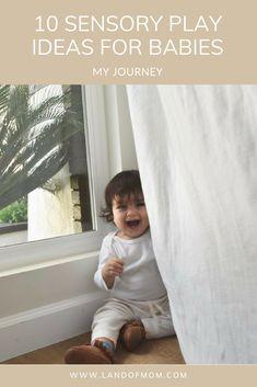 287 Best Baby Play 9 12 måneders billederBabyspil, spædbarn 9 12 måneders billeder Baby play, Infant