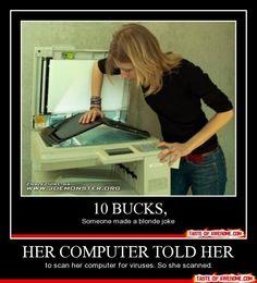 COMPUTER ENGINEER PLEASE HELP?