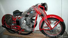 http://www.dreamstime.com/sample-antique-motorcycles-famous-european-brands-colldet23727#res336776   Antique Motorcycle Brand SERTUM 248 Ccm 1938 - Download From Over 36 Million High Quality Stock Photos, Images, Vectors. Sign up for FREE today. Image: 46382612