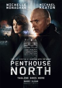 Penthouse North สยองมองไม่เห็น [2013] See this movie : http://www.thaifreemovie.com/video/สยองมองไม่เห็น-penthouse-north