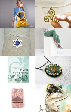 trending items! by Agoraa Shop on Etsy--Pinned with TreasuryPin.com
