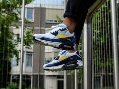 uk availability 8b428 a8fb3 11 mejores imágenes de Shoes   Air max, Nike air max y Air max 95